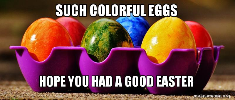 such-colorful-eggs